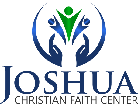Joshua Christian Faith Center